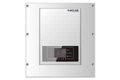SOFAR 10-15KTL-G2