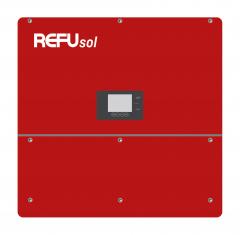 REFUsol 50...70K-3T