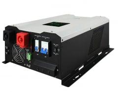 CNS110 series