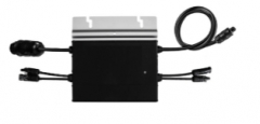 MI-600-700LV