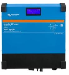 RS Smart Solar 48/6000