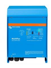 MultiPlus Inverter/Charger 800 VA – 5 kVA