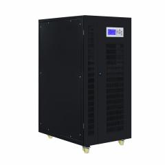 HD40KVA/32KW hybrid inverter