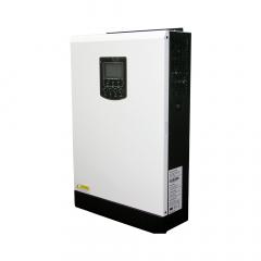 3.2KVA/3.2KW off grid inverter