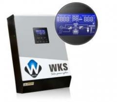 Hybrid inverter WKS Plus 3 kVA 24V