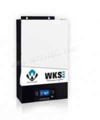 Hybrid inverter WKS Evo 3kVA 24V