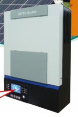 SP Handy Grid 5000W