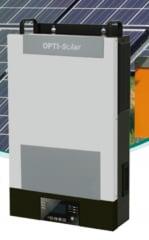 SP Handy Grid 6000W