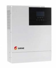 SR-HF2420U60-100/SR-HF2430U60-100