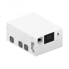 Hybrid Solar Inverter 5/7.5/8K
