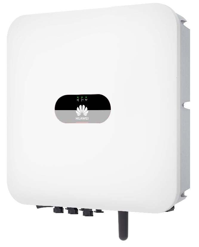 Smart Energy Controller SUN2000-2KTL-6KTL-L1