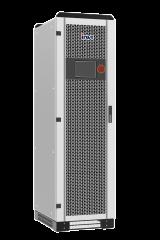 BD30-500kW-P