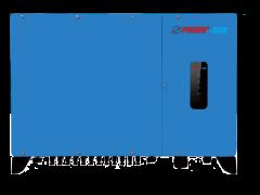 SGTU 120-250