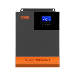 POW-LVM5.0k-48V