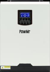 Pow-5KM-48