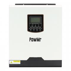 POW-3KP-24E