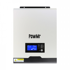 POW-VP3K2