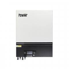 POW-MAX-7.2KW-48V-230V