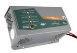 LS Series 2000 - 7000W