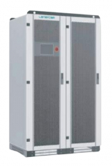 LC-PCS050-630