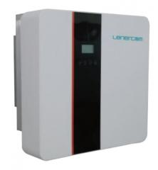 LC-H3L1/LC-H4L1/LC-H5L1