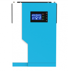 MPS-V-3.5/5.5KW-PLUS
