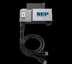 500w micro inverter