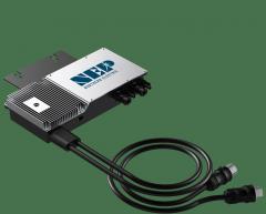 550w micro inverter