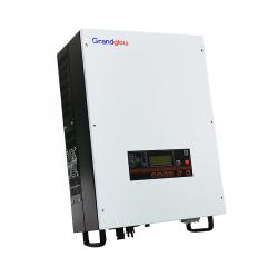 10KW-50KW Grid Tie Inverter Three Phase