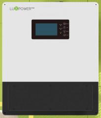 LXP8-12k/8-12k US
