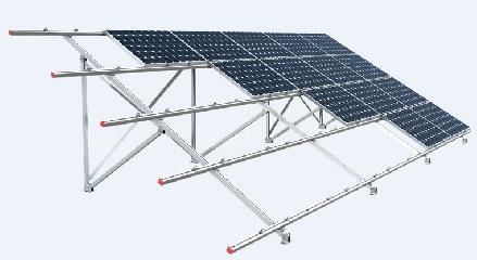 solar mounting system global database enf photovoltaic directory. Black Bedroom Furniture Sets. Home Design Ideas