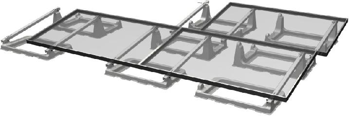 Flat Roof Ballasted