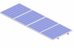 Sunfer Energy Kht915 Ficha De Datos Del Sistemas De