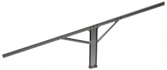 RN-CSB Carbon Steel Carport Mounting System
