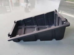 Plastic roof support system ‏(BC-006L)