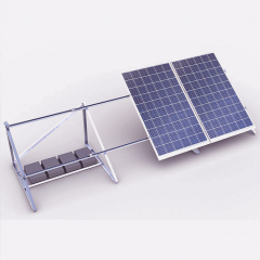 0.5mm-15mm High Strength Alloy Steel Sheet Solar Panel Roof Mounting Systems