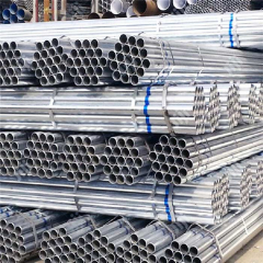 Factory Made Cold Rolled Galvanized Steel Profile for PV Panel Mounting C Steel Strut Channel Purlins Solar Power Stent