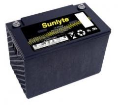 Sunlyte® Bloc 12-5000X