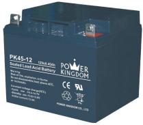 PK45-12