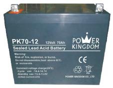 PK70-12