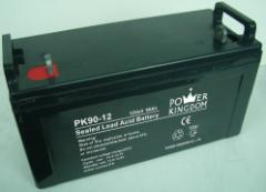 PK90-12B