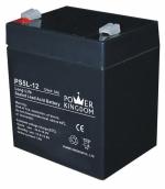 PS5L-12