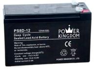 PS8D-12