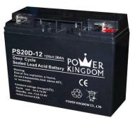 PS20D-12