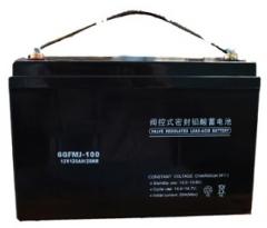 GFMJ-400