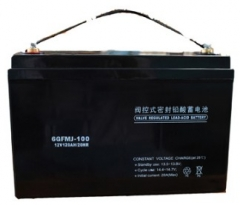 GFM-200