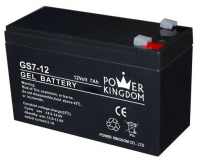 GS7-12
