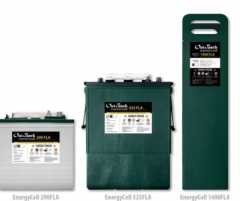 EnergyCell FLA