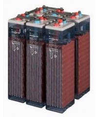 OPzS Solar Batteries