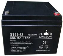 GS28-12